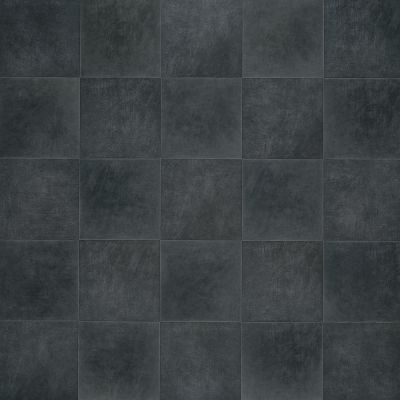 Mannington Adura®flex Tile Villa Coal FXT422