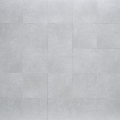 Mannington Adura®flex Tile Villa Sandstone FXT420