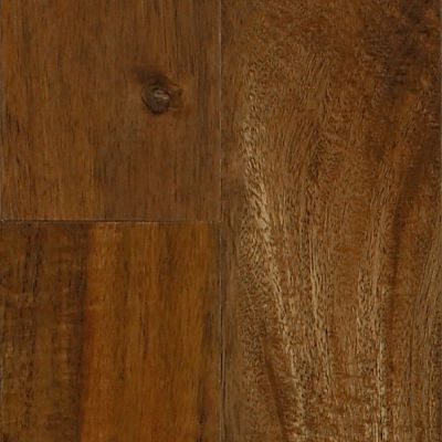 Mannington Adura®flex Plank Acacia Natural Plains FXP012