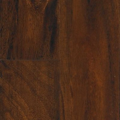 Mannington Adura®flex Plank Acacia AfricanSunset FXP010