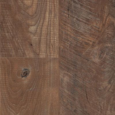 Mannington Adura®flex Plank FXP612 Timber FXP612