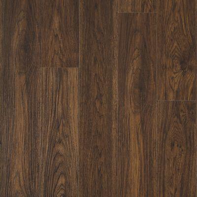 Mannington Adura®flex Plank Sundance Gunstock FXP001