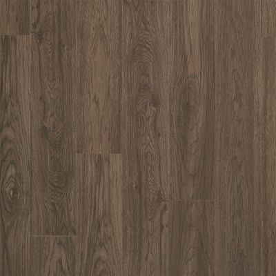 Mannington Adura®flex Plank Sundance Smoke FXP003