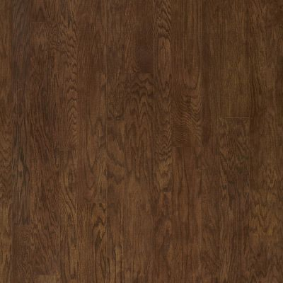 Mannington American Classics American Oak Plank 5 Inch Bark AMP205BKT1