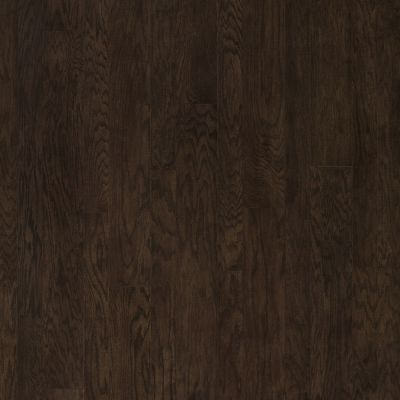 Mannington American Classics American Oak Plank 5 Inch Leather AMP205LET1
