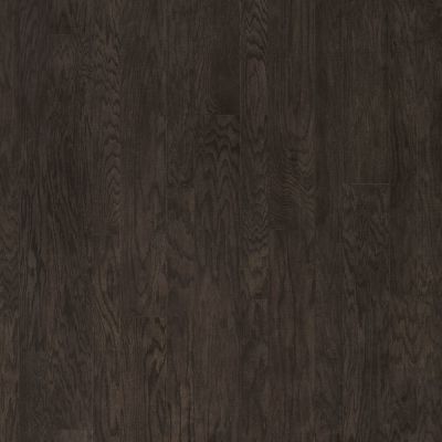 Mannington American Classics American Oak Plank 5 Inch Smoke AMP205SMF1