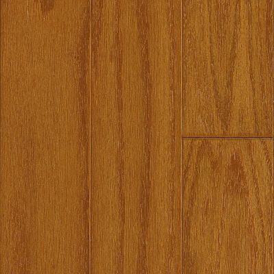 Mannington American Classics American Oak Plank 3 Inch HoneyGrove AMN03HGT1