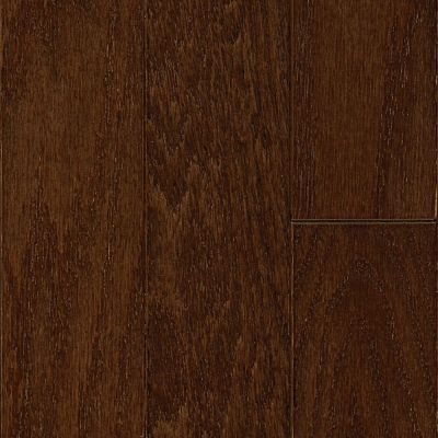 Mannington American Classics American Oak Plank 5 Inch Homestead AMP05HST1
