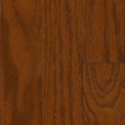 Mannington American Classics American Oak Plank 5 Inch OldBronze AMP205OBZT1
