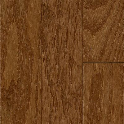 Mannington American Classics American Oak Plank 5 Inch Sand Hill AMP205SHL1