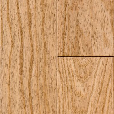 Mannington American Classics American Oak Plank 3 Inch Natural AMN203NAT1