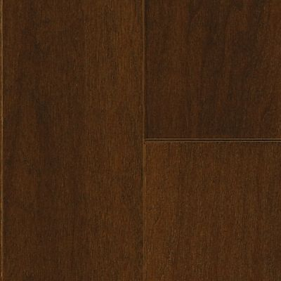 Mannington American Classics American Hickory Plank 5 inch Sienna AMY05SIL1