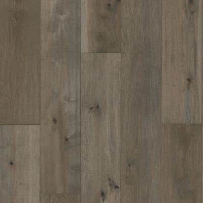 Mannington Restoration Collection® Anthology Quill 28604