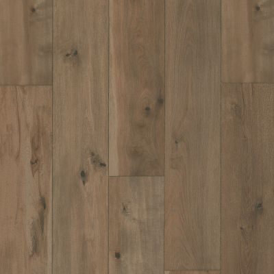 Mannington Restoration Collection® Anthology Tannin 28602