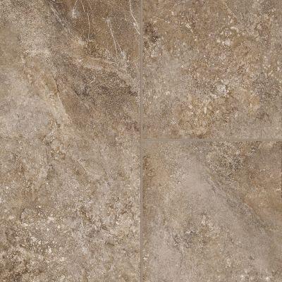 Mannington Adura®flex Tile Athena CorinthianCoast FXR240