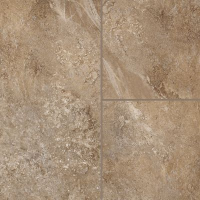 Mannington Adura® Luxury Vinyl Tile Flooring Athena Cyprus AR241S