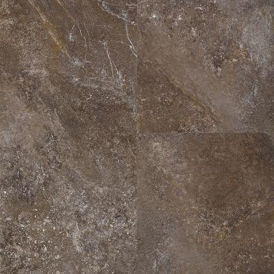 Mannington Adura® Luxury Vinyl Tile Flooring Athena Grecian Grey AR242