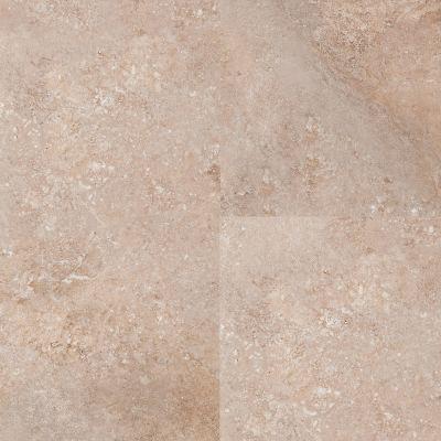 Mannington Adura® Luxury Vinyl Tile Flooring Athena Cameo AR244S