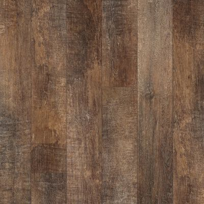 Mannington Restoration Collection® Arcadia Bark 22310