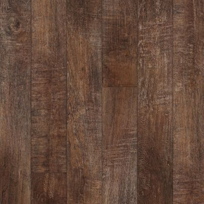 Mannington Restoration Collection® Arcadia Firewood 22311