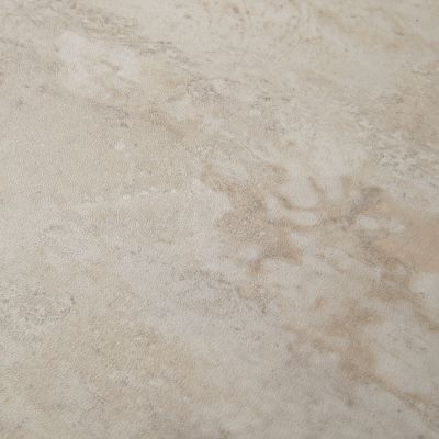 Mannington Adura®flex Tile Manhattan White Iron FXT144