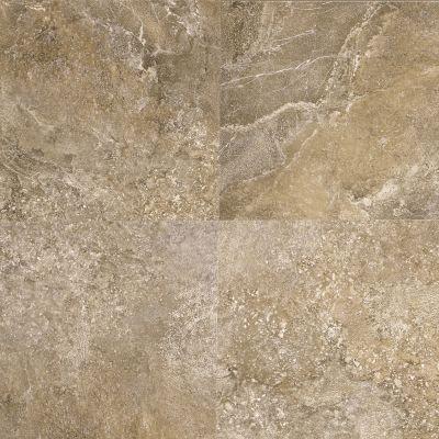 Mannington Adura®max Tile Athena Corinthian Coast MAR240