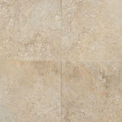 Mannington Adura® Luxury Vinyl Tile Flooring Athena Cameo AT244