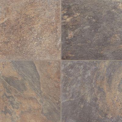Mannington Adura® Luxury Vinyl Tile Flooring Dakota Weathered Ridge AT320