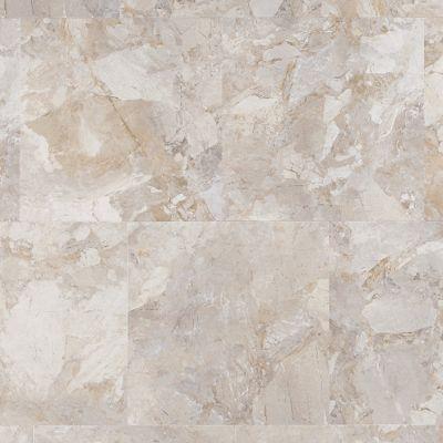 Mannington Adura®flex Tile Corinthia Amber FXT360