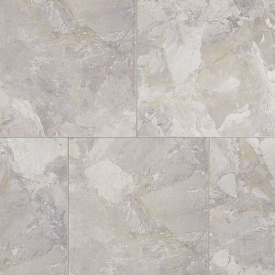 Mannington Adura® Luxury Vinyl Tile Flooring Corinthia Topaz AT361