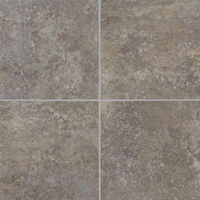 Mannington Adura® Luxury Vinyl Tile Flooring San Luca Wind Drift AT371