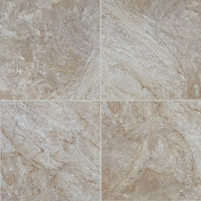 Mannington Adura®max Tile Century Pebble MAR382
