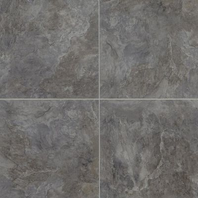 Mannington Adura®flex Tile Rushmore Cliffside FXT391