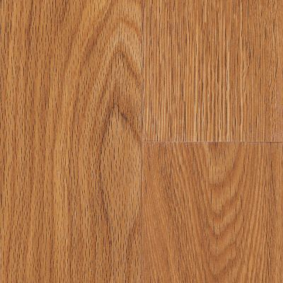 Mannington Adura® Luxury Vinyl Plank Flooring Essex Oak Honeytone AW512S