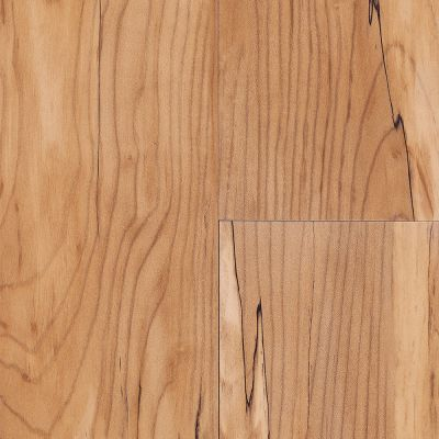 Mannington Adura® Luxury Vinyl Plank Flooring Spalted Georgian Maple Natural AW521
