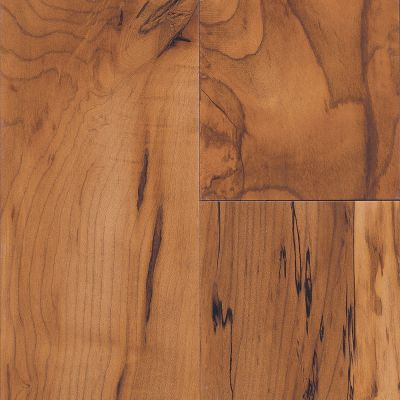 Mannington Adura® Luxury Vinyl Plank Flooring Spalted Georgian Maple Honeytone AW522S