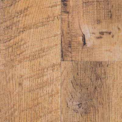 Mannington Adura® Luxury Vinyl Plank Flooring Country Oak Tumbleweed AW551