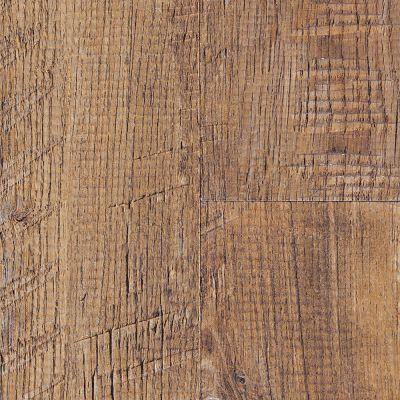 Mannington Adura Luxury Vinyl Plank Flooring Country Oak Rawhide AW552