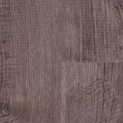 Mannington Adura® Luxury Vinyl Plank Flooring Country Oak Saddle AW553