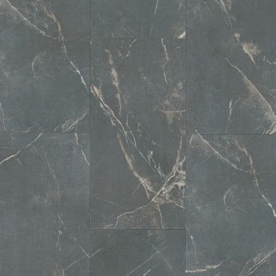 Mannington Adura®flex Tile Baltic Stone Storm FXR450