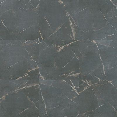 Mannington Adura®flex Tile Baltic Stone Storm FXT450