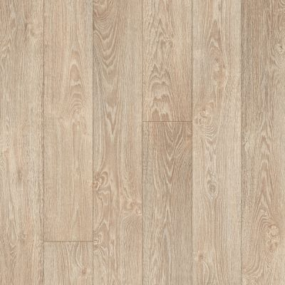 Mannington Restoration Collection® Black Forest Oak Antiqued 22200
