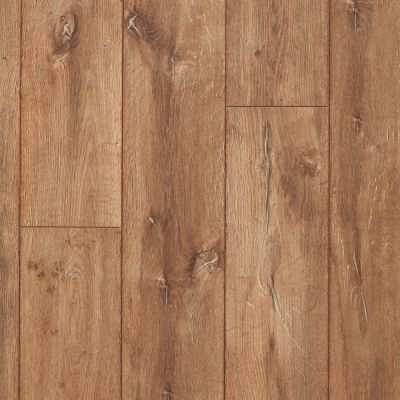 Mannington Restoration Collection® Blacksmith Oak Flame 28303
