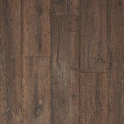 Mannington Restoration Collection® Blacksmith Oak Rust 28301
