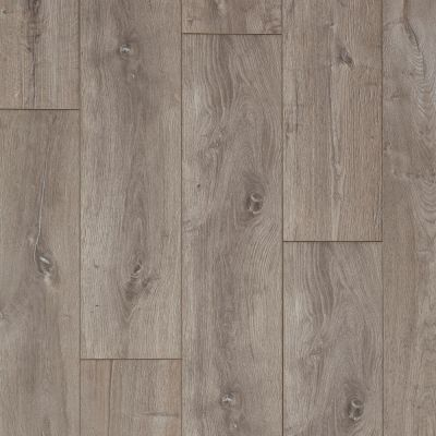 Mannington Restoration Collection® Blacksmith Oak Steam 28300