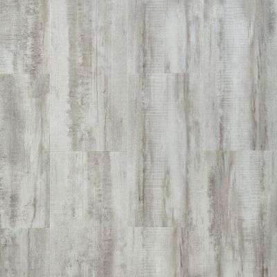 Mannington Adura®max Tile Cape May Shell MAR681