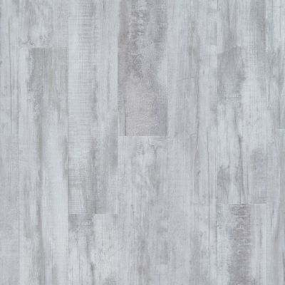 Mannington Adura®flex Plank Cape May WhiteCap FXP680