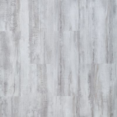 Mannington Adura®max Tile Cape May White Cap MAR680