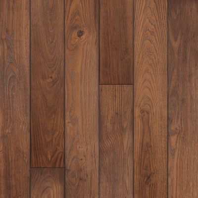 Mannington Restoration Collection® Chestnut Hill Coffee 22321