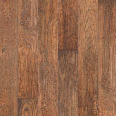 Mannington Restoration Collection® Chestnut Hill Nutmeg 22320